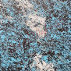 Granit Görünümlü Boya