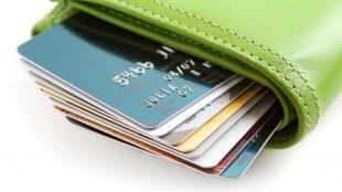 Kredi Kartlarına 12 Taksit İmkanı !